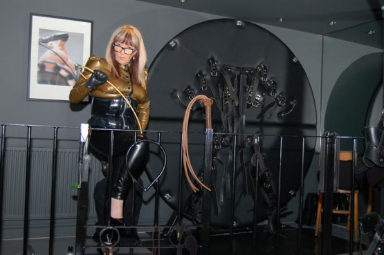 Yorkshire Mistresses  find an elite Mistress in Yorkshire