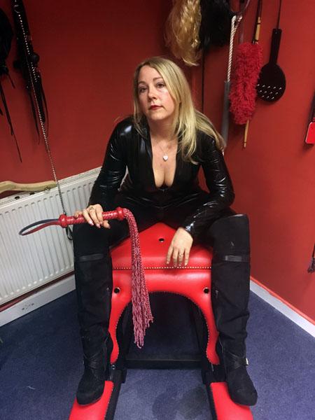 Wakefield Mistresses  find an elite Mistress in Yorkshire