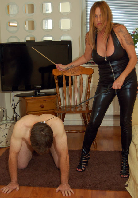 femdom in west yorkshire